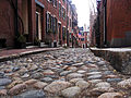 2009 AcornSt Boston 3336388178.jpg