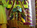 2009 Shri Shyam Bhajan Amritvarsha Hyderabad18.JPG