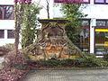 2010-03-24 Bünde 940.jpg