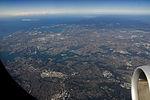 2010-11-03 Sydney aerial view - 13.jpg