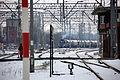2010-12-szczecin-by-RalfR-05.jpg