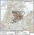 2010-R13-Amsterdam-Amstelland-basisbeeld.jpg