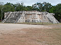 2010. Chichén Itzá. Quintana Roo. México.-37.jpg