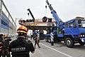 20100703중앙119구조단 인천대교 버스 추락사고 CJC3697.JPG