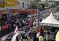 2010 0120 Tour Down Under (19958711551).jpg