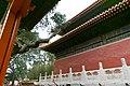2010 CHINE (4565315949).jpg