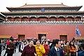2010 CHINE (4565576109).jpg