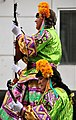 2010 Mummers New Year's Day Parade (4235912226).jpg