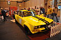 2010 NEC Clsassic Car Show DSC 1530 - Flickr - tonylanciabeta.jpg
