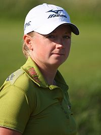 2010 Women's British Open – Stacy Lewis (9).jpg