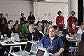 2011-05-13-hackathon-by-RalfR-036.jpg