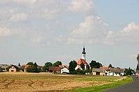 2011-07 Racławiczki 1.jpg
