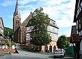 2011-09-12 Biedenkopf Oberstaedter Marktplatz.jpg