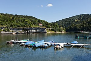 2011-Lac-des-Brenets.jpg