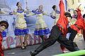 2011. Пасха Красная 178.jpg