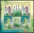 2011. Stamp of Belarus 46-2010-12-27-list-vse.jpg