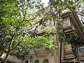 20110422 Mumbai 056 (5715225227).jpg
