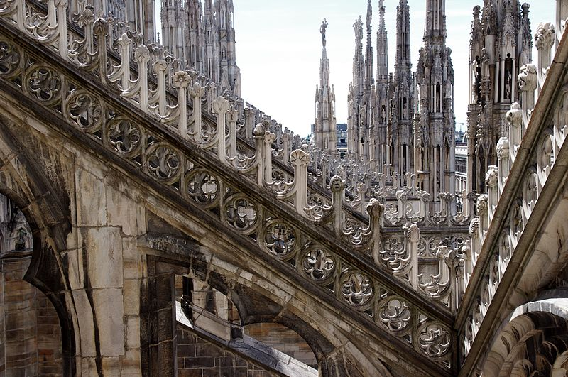 File:20110724 Milan Cathedral 5299.jpg