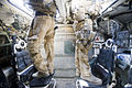 20110912 WN S1015650 0072.jpg - Flickr - NZ Defence Force.jpg