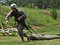 2011 Army National Guard Best Warrior Competition (6026597638).jpg