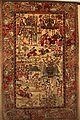 2011 Carpet Museum of Iran Tehran 6223587233.jpg
