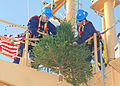 2011 Christmas Ship 111202-G-JL323-046.jpg