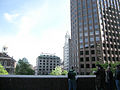 2011 CityHallPlaza Boston IMG 3564.jpg