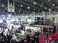 2011 Istanbul Book Fair-2.jpg