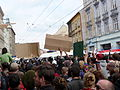 2011 May Day in Brno (121).jpg