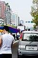 2011 TW-KHH 2nd LGBT Pride DSC7341 (6181683556).jpg