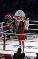 2011 boxing event in Stožice Arena-Dejan zavec IIII.jpg