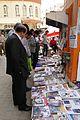2011 newsstand Erbil Iraq 5624532772.jpg