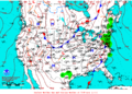2012-05-15 Surface Weather Map NOAA.png