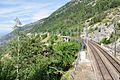 2012-08-04 11-17-18 Switzerland Canton du Valais Niedergesteln.JPG