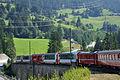 2012-08-20 11-21-40 Switzerland Kanton Graubünden Muldain.JPG