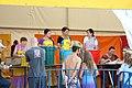 2012-08 Woodstock 54.jpg