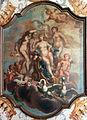 2012-10 Schloss Charlottenburg Toilettenkammer Deckengemaelde anagoria.JPG