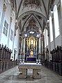 2012.03.06 - Schwäbisch Gmünd - Franziskanerkirche - 03.jpg