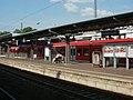 20120530Bahnhof Homburg1.jpg