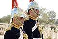 20121020 AK W105465 0001.JPG - Flickr - NZ Defence Force (10).jpg