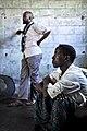 2012 11 30 AMISOM Kismayo Day3 B (8251323779).jpg