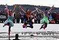 2012 B.E.L. Rotary Polar Plunge (6825988243).jpg