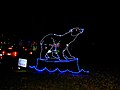 2012 Holiday Fantasy in Lights - panoramio (18).jpg