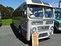 2012 Plymouth Hoe bus rally P1110194 (7625125774).jpg