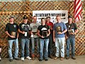 2012 South Dakota Youth Range Camp (7883140152).jpg