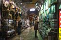 2013-01-02 Grand Bazaar, Istanbul 03.jpg