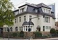 2013-04-21 Heussallee 18-20, Bonn IMG 0090.jpg