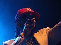 2013-08-25 Chiemsee Reggae Summer - Brigadier Jerry & Jah Sun 6218.JPG