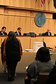 2013-14 Budget public hearing, October 2012 (8170715823).jpg