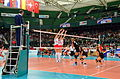 20130908 Volleyball EM 2013 Spiel Dt-Türkei by Olaf KosinskyDSC 0175.JPG